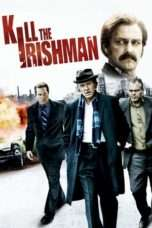 Nonton Streaming Download Drama Kill the Irishman (2011) jf Subtitle Indonesia