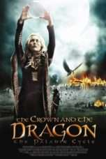 Nonton Streaming Download Drama The Crown and the Dragon (2013) Subtitle Indonesia