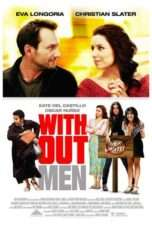 Nonton Streaming Download Drama Without Men (2011) Subtitle Indonesia