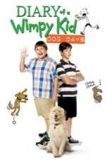 Nonton Streaming Download Drama Nonton Diary of a Wimpy Kid: Dog Days (2012) Sub Indo jf Subtitle Indonesia