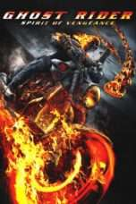 Nonton Streaming Download Drama Ghost Rider: Spirit of Vengeance (2011) Subtitle Indonesia
