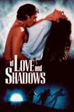 Nonton Streaming Download Drama Of Love and Shadows (1994) Subtitle Indonesia