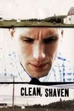 Nonton Streaming Download Drama Clean, Shaven (1993) Subtitle Indonesia