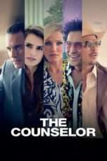 Nonton Streaming Download Drama The Counselor (2013) jf Subtitle Indonesia