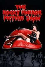 Nonton Streaming Download Drama The Rocky Horror Picture Show (1975) jf Subtitle Indonesia