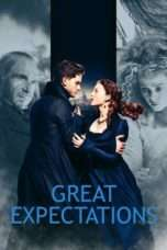 Nonton Streaming Download Drama Great Expectations (2012) Subtitle Indonesia