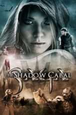 Nonton Streaming Download Drama SAGA: Curse of the Shadow (2013) jf Subtitle Indonesia