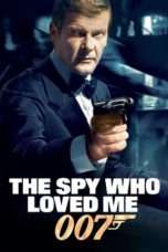 Nonton Streaming Download Drama The Spy Who Loved Me (1977) jf Subtitle Indonesia