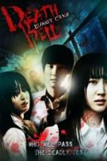 Nonton Streaming Download Drama Death Bell 2 (2010) jf Subtitle Indonesia