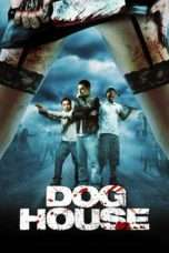Nonton Streaming Download Drama Doghouse (2009) jf Subtitle Indonesia
