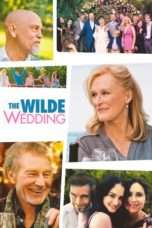 Nonton Streaming Download Drama The Wilde Wedding (2017) Subtitle Indonesia
