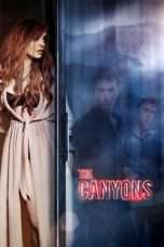 Nonton Streaming Download Drama The Canyons (2013) Subtitle Indonesia