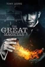 Nonton Streaming Download Drama The Great Magician (2011) Subtitle Indonesia