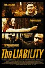 Nonton Streaming Download Drama The Liability (2012) jf Subtitle Indonesia