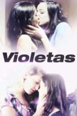 Nonton Streaming Download Drama Sexual Tension: Violetas (2013) Subtitle Indonesia