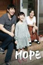 Nonton Streaming Download Drama Hope (2013) gt Subtitle Indonesia