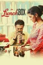 Nonton Streaming Download Drama The Lunchbox (2013) Subtitle Indonesia
