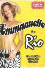 Nonton Streaming Download Drama Emmanuelle in Rio (2003) Subtitle Indonesia