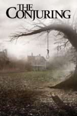 Nonton Streaming Download Drama The Conjuring (2013) jf Subtitle Indonesia