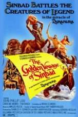 Nonton Streaming Download Drama The Golden Voyage of Sinbad (1973) Subtitle Indonesia