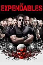 Nonton Streaming Download Drama The Expendables (2010) jf Subtitle Indonesia