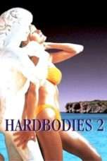 Nonton Streaming Download Drama Hardbodies 2 (1986) Subtitle Indonesia