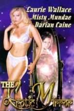 Nonton Streaming Download Drama The Erotic Mirror (2002) Subtitle Indonesia