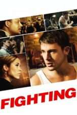 Nonton Streaming Download Drama Fighting (2009) Subtitle Indonesia