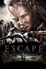 Nonton Streaming Download Drama Escape (2012) jf Subtitle Indonesia