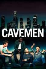 Nonton Streaming Download Drama Cavemen (2013) Subtitle Indonesia