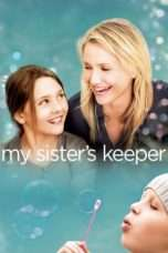 Nonton Streaming Download Drama My Sister's Keeper (2009) Subtitle Indonesia