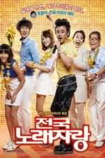 Nonton Streaming Download Drama Born To Sing (2013) Subtitle Indonesia