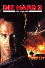 Nonton Streaming Download Drama Nonton Die Hard 2 (1990) Sub Indo jf Subtitle Indonesia