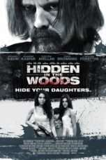 Nonton Streaming Download Drama Hidden in the Woods (2014) Subtitle Indonesia