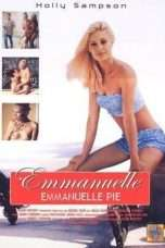 Nonton Streaming Download Drama Emmanuelle 2000: Emmanuelle Pie (2003) Subtitle Indonesia