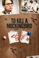 Nonton Streaming Download Drama To Kill a Mockingbird (1962) Subtitle Indonesia