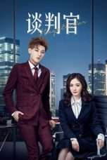 Nonton Streaming Download Drama The Negotiator Series (2018) Subtitle Indonesia
