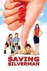 Nonton Streaming Download Drama Saving Silverman (2001) Subtitle Indonesia