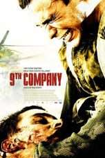 Nonton Streaming Download Drama 9th Company (2005) Subtitle Indonesia