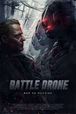 Nonton Streaming Download Drama Battle of the Drones (2018) Subtitle Indonesia