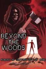 Nonton Streaming Download Drama Beyond the Woods (2018) Subtitle Indonesia