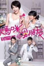 Nonton Streaming Download Drama Tie the Knot (2014) Subtitle Indonesia