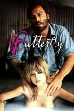 Nonton Streaming Download Drama Butterfly (1982) Subtitle Indonesia