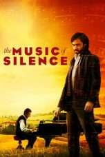 Nonton Streaming Download Drama The Music of Silence (2018) jf Subtitle Indonesia