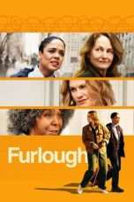 Nonton Streaming Download Drama Furlough (2018) Subtitle Indonesia