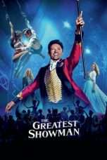 Nonton Streaming Download Drama Nonton The Greatest Showman (2017) Sub Indo jf Subtitle Indonesia