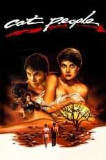 Nonton Streaming Download Drama Cat People (1982) jf Subtitle Indonesia