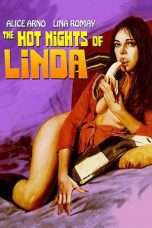 Nonton Streaming Download Drama The Hot Nights of Linda (1975) Subtitle Indonesia