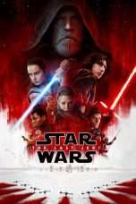 Nonton Streaming Download Drama Star Wars: The Last Jedi (2017) Subtitle Indonesia