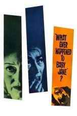 Nonton Streaming Download Drama What Ever Happened to Baby Jane? (1962) Subtitle Indonesia